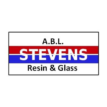 A.B.L (Stevens) Resin & Glass - Sandbach, Cheshire CW11 3HT - 01270 766685 | ShowMeLocal.com