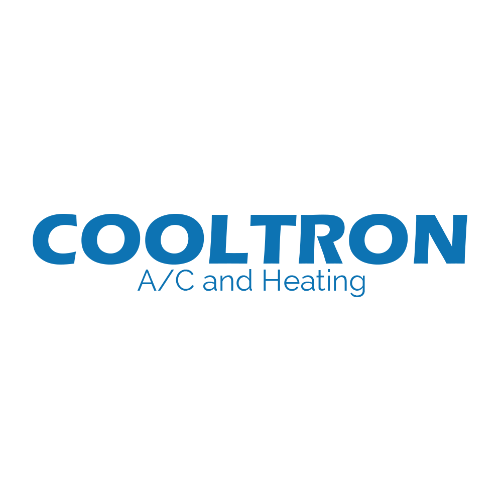 Cooltron A/C and Heating