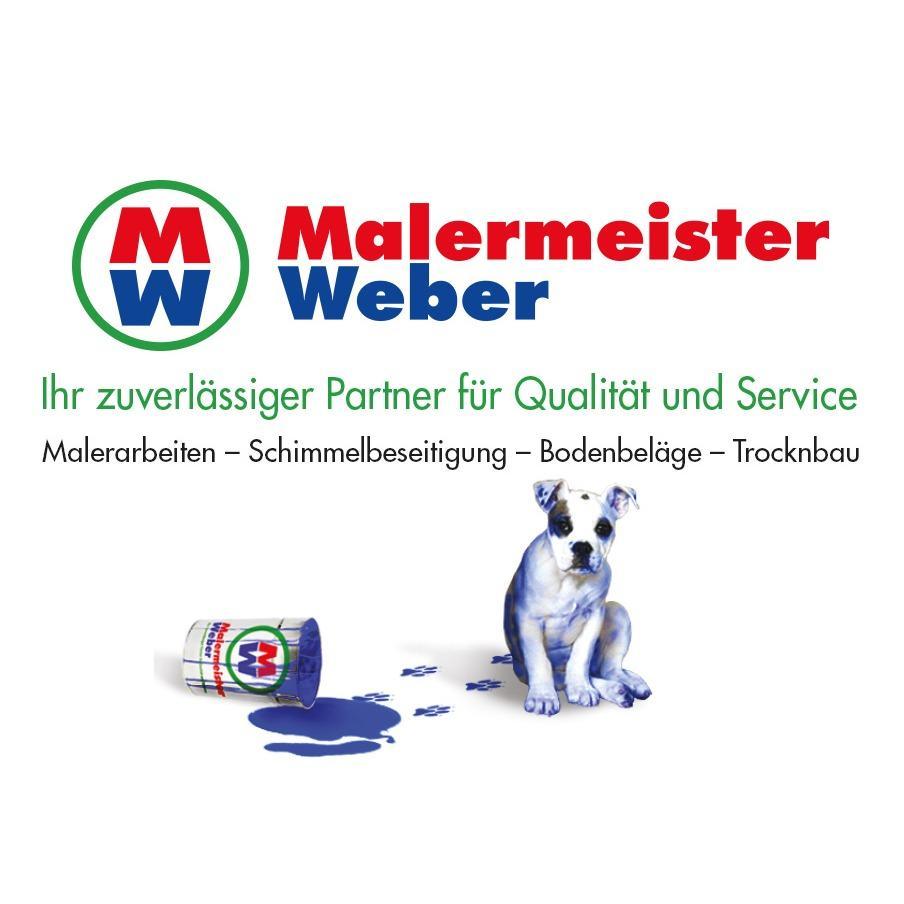 Bild zu Malermeister Weber in Wesseling im Rheinland