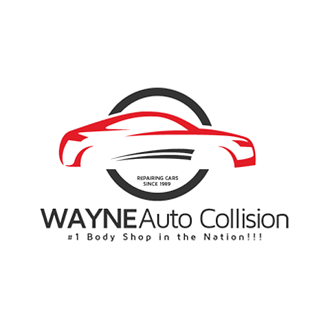 Wayne Auto Collision - Pearland, TX - Auto Body Repair & Painting
