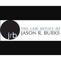 Law Office of Jason R. Burks