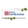 Hilton Garden Inn Yakima, WA