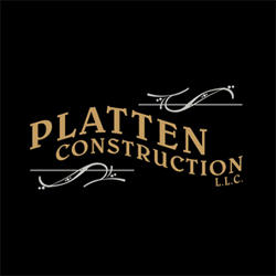 Platten Construction