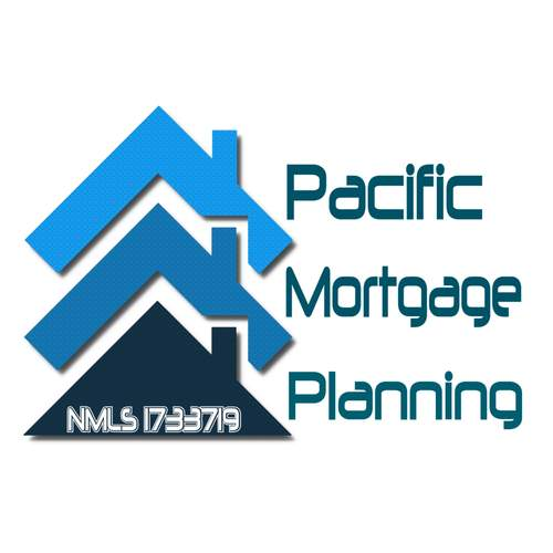 Mortgage Lender in WA Camas 98607 Pacific Mortgage Planning 510 Ne 4th Ave Ste 2  (360)295-2014