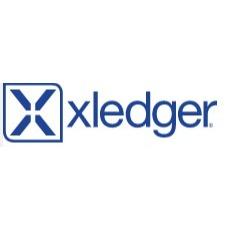 Xledger Inc.