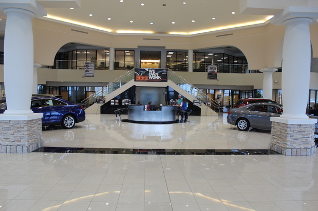 southwest ford in weatherford tx 76087 citysearch. Cars Review. Best American Auto & Cars Review