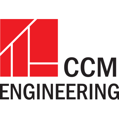 CCM Engineering - Lewisville, TX 75077 - (972)691-6633   ShowMeLocal.com