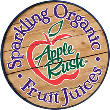 Apple Rush Distributing