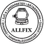 Allfix Väst AB/Bokenäs AB