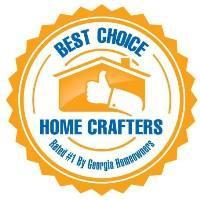 Best Choice Homecrafters - Marietta, GA - Home Centers