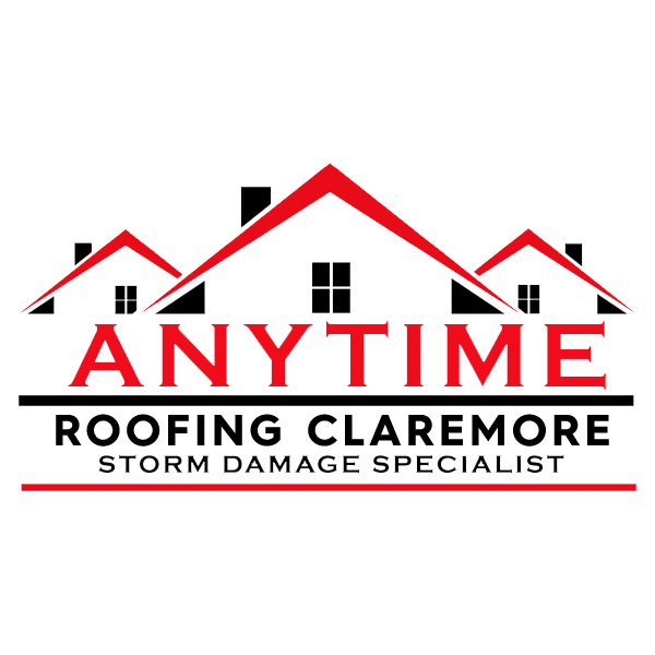 Anytime Roofing Claremore Roofers Storm Damage Repair Ok
