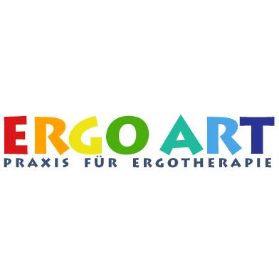 Bild zu ErgoArt Praxis für Ergotherapie in Münster