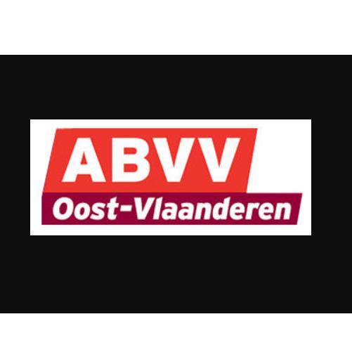 ABVV Oost-Vlaanderen kantoor Nieuw Gent