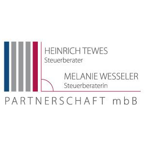 Tewes & Wesseler, Steuerberater, Partnerschaft mbB Bad Laer