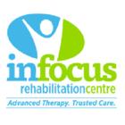 InFocus Rehabilitation Centre Inc
