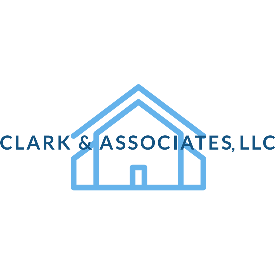 Clark & Associates LLC