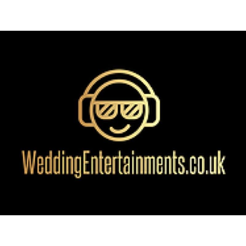 Wedding Entertainments - Warrington, Lancashire  - 07725 884427 | ShowMeLocal.com