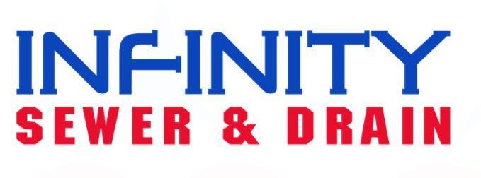 Infinity Sewer & Drain LLC