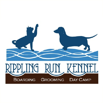 Rippling Run Kennel - Sewickley, PA - Pet Adoptions & Shelters