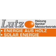 Bild zu Lutz Sanitär Heizung in Weilheim in Oberbayern