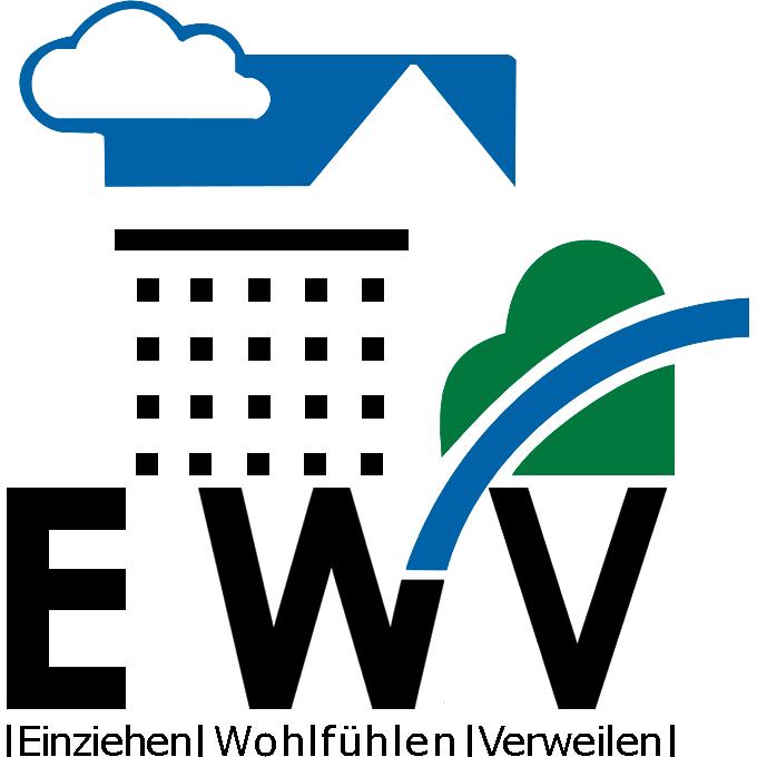 Bild zu Eilenburger Wohnungsbau- und Verwaltungsgesellschaft mbH in Eilenburg