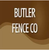 Butler Fence Co Inc