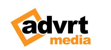 Advrt Media Llc