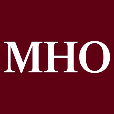 M & H Outboard LLC