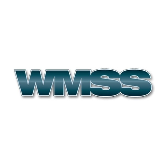 WMSS - Birmingham, West Midlands B24 9QR - 01212 701095 | ShowMeLocal.com