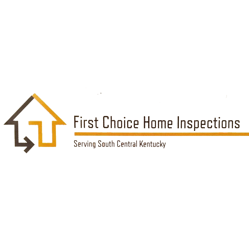 First Choice Home Inspections, LLC