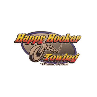 Happy Hooker Towing - Wichita, KS - Auto Towing & Wrecking