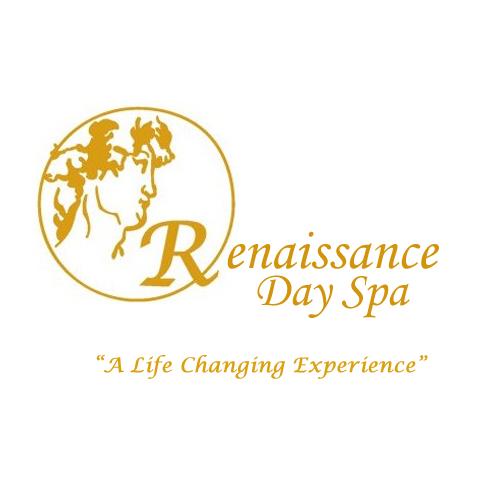 Renaissance Day Spa - Cranberry TWP, PA - Spas