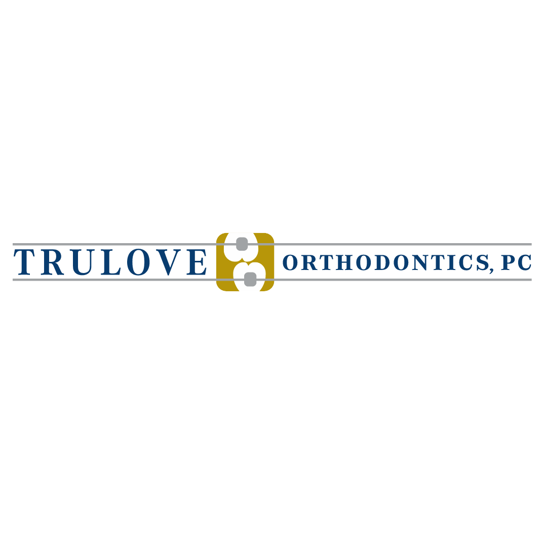 trulove.com