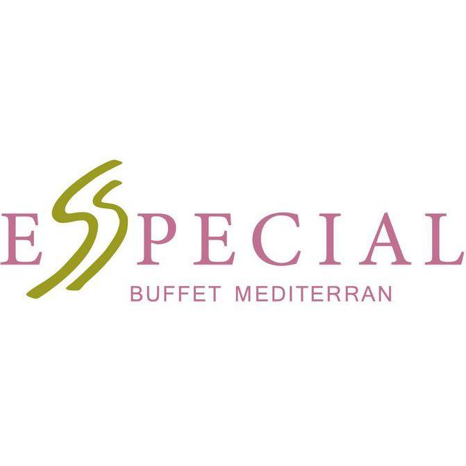 Bild zu ESSPECIAL Buffet Mediterran in Krefeld