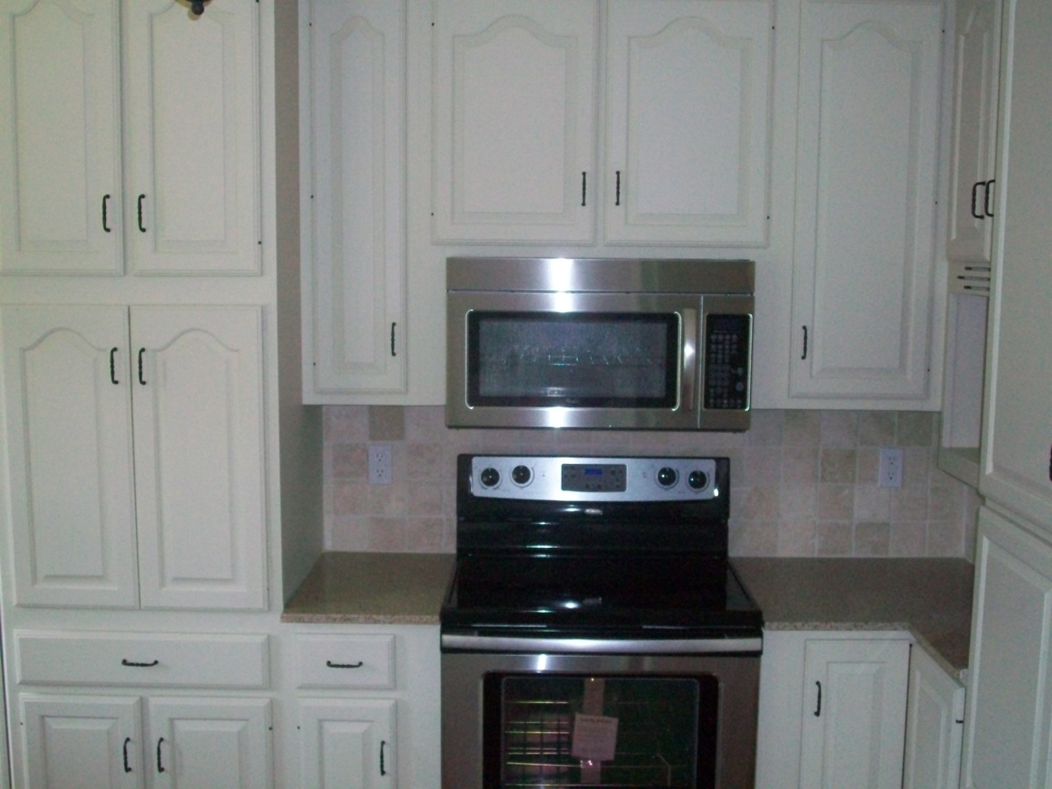 Green Star Home Remodeling Group LLC image 26