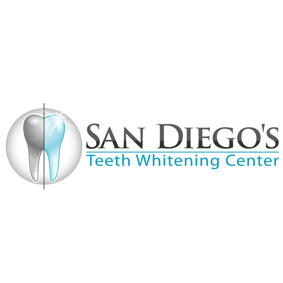 San Diego's Teeth Whitening