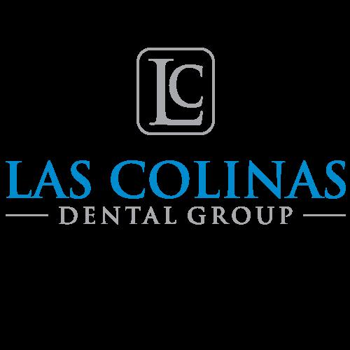 Las Colinas Dental Group