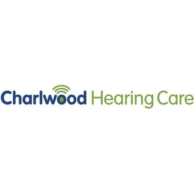 Charlwood Hearing Care - Scarborough, North Yorkshire YO11 1XA - 08006 335939 | ShowMeLocal.com