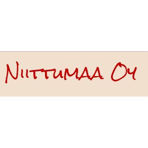 Niittumaa Oy
