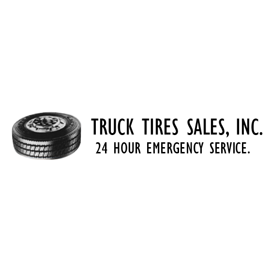 Truck Tire Sales Inc.