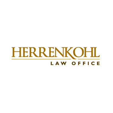 Herrenkohl Law Office