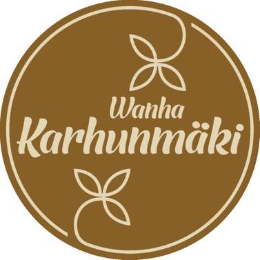 Wanha Karhunmäki