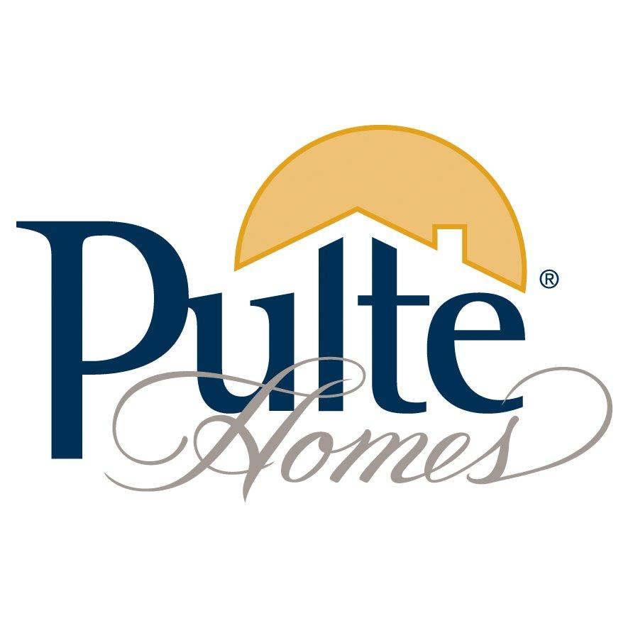 Andover Forest by Pulte Homes