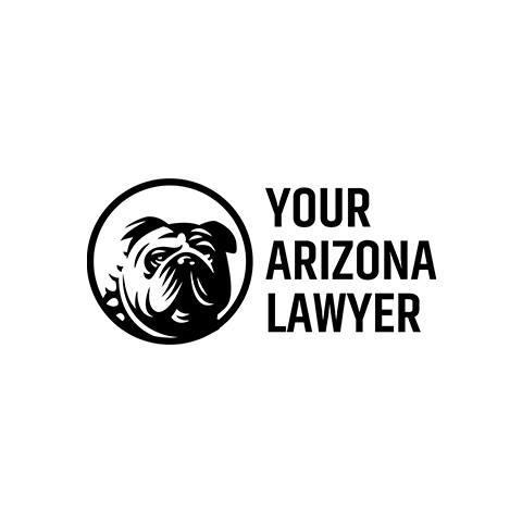 Your Arizona Lawyer