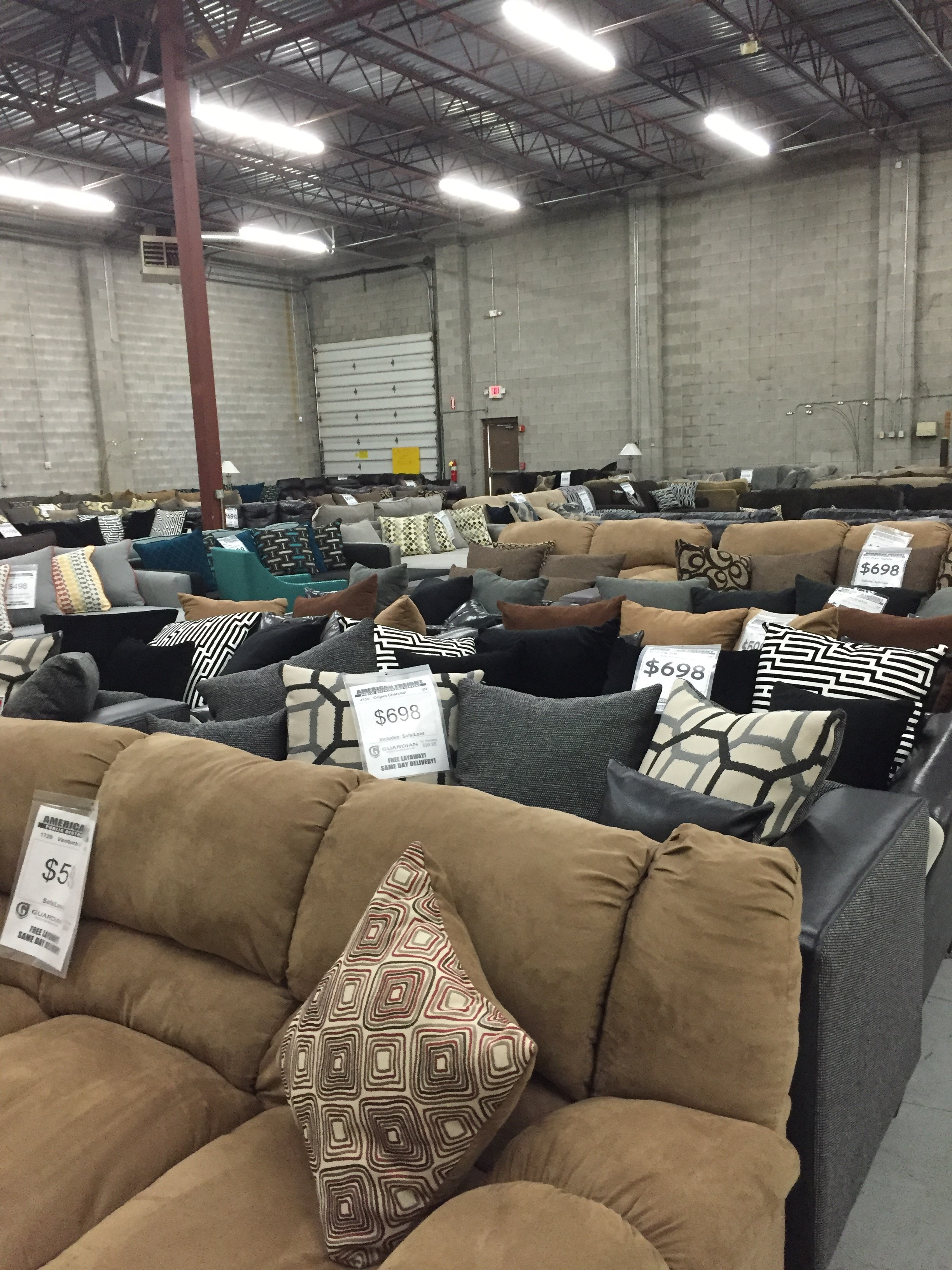 American freight furniture and mattress columbus ohio oh for American freight furniture and mattress massillon oh