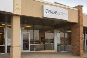 Genesis Complementary Medicine Closed In Zanesville Oh