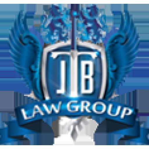 JTB Law Group LLC - Jersey City, NJ - Attorneys
