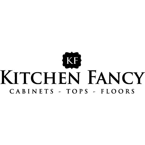 Kitchen Fancy, Inc