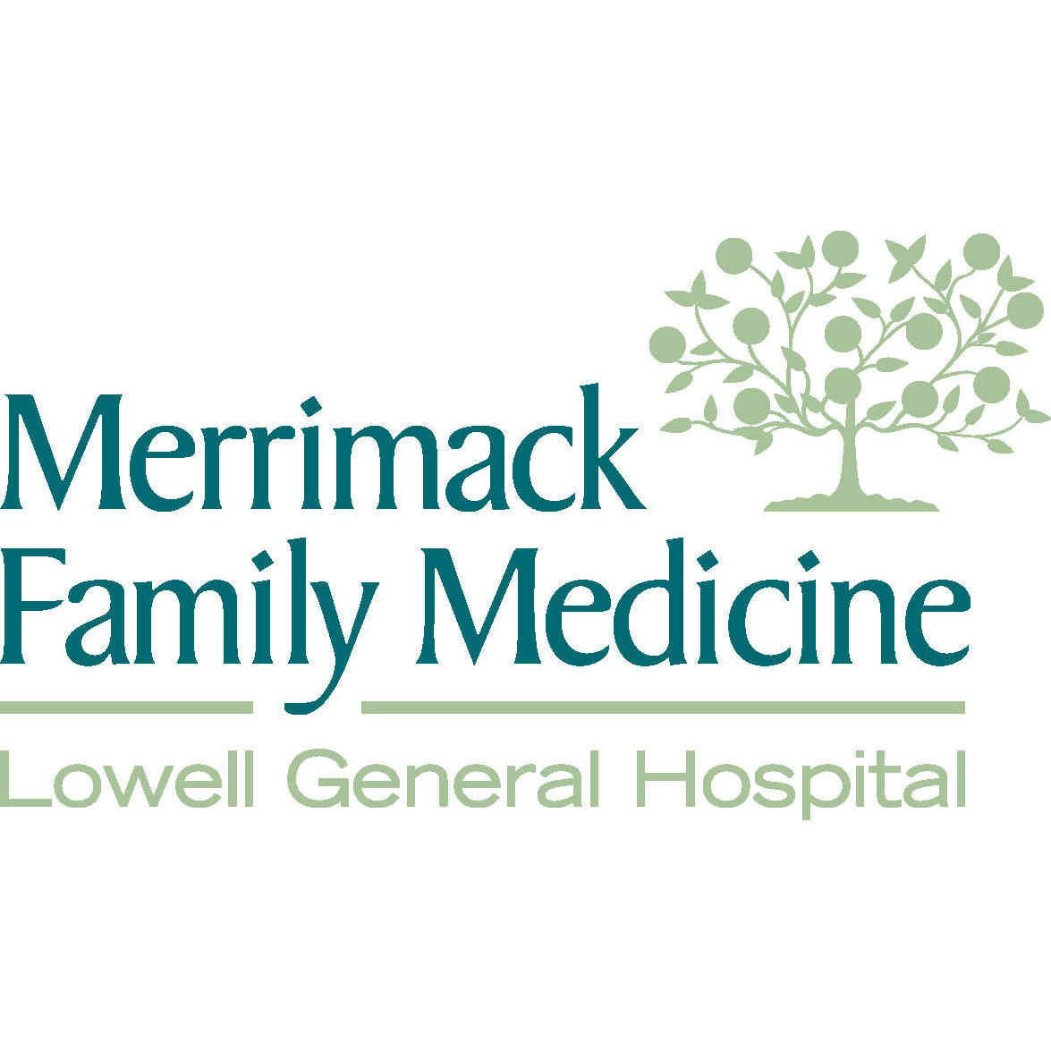 Merrimack Family Medicine, PC - Tewksbury, MA - General or Family Practice Physicians