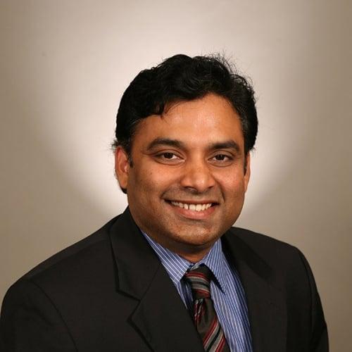 Jatin Kumar Nalluri, DDS